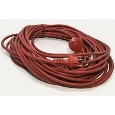 Prodlužovací kabely 230V