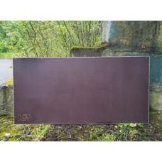 Pódiová deska 2x1m