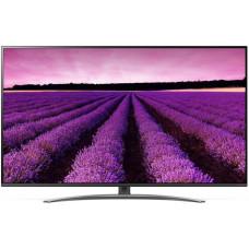 Televize LG 55SM8200PLA